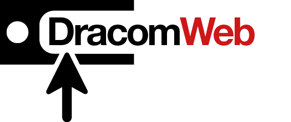 DracomWeb